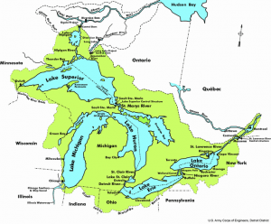 Great_Lakes_1