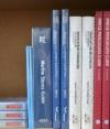 Nautical-Books (1)